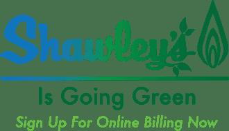 shawleys_ebillpresentation10.4.17